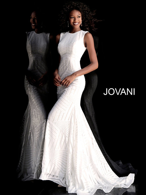 Jovani| 64807