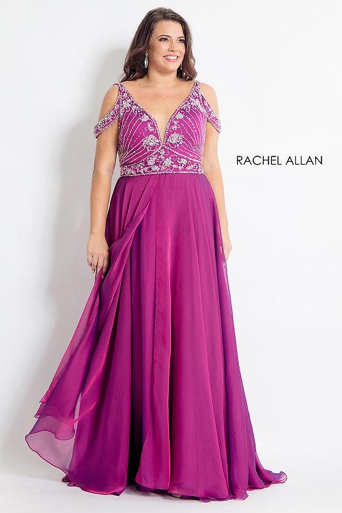 Rachel Allan  6313