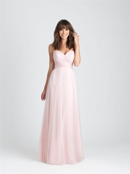 Allure Bridesmaids| 1505