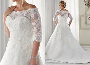 Listen Up Brides! National Bridal Sales Week is almost here!