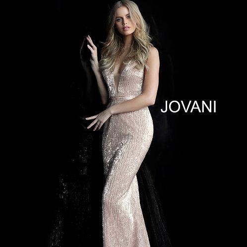 Jovani| 62507