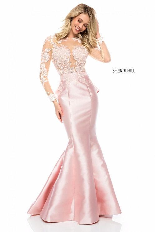 Sherri Hill| 51606