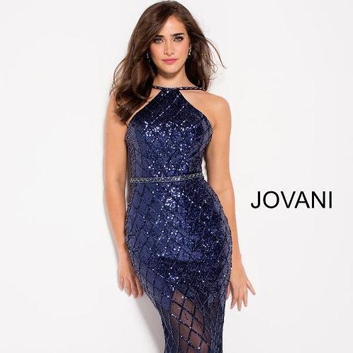 Jovani| 59185