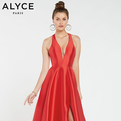 Alyce Paris| 1430
