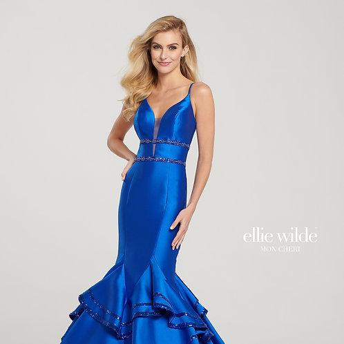 Ellie Wilde| EW119054