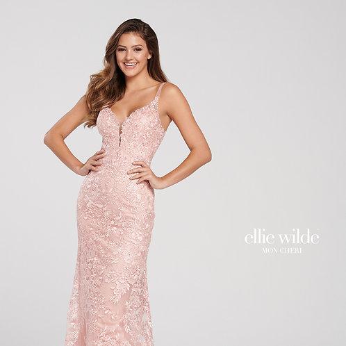 Ellie Wilde  EW119164