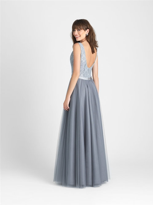 Allure Bridesmaids| 1510