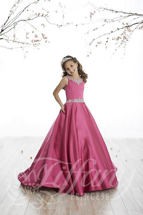 Tiffany Princess| 13506