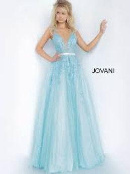 Jovani| 2098