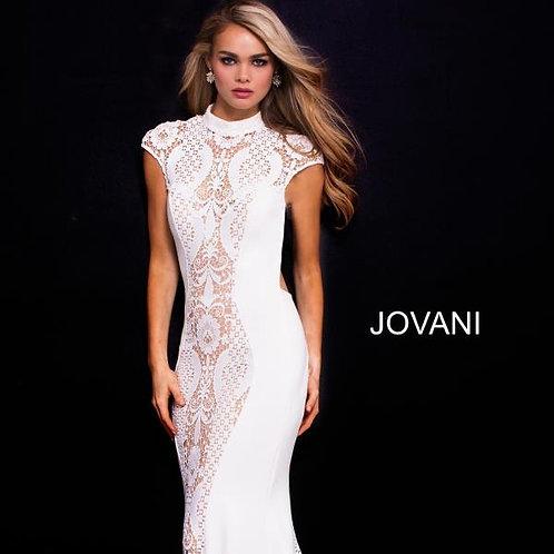 Jovani| 50727