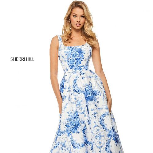 Sherri Hill | 52863
