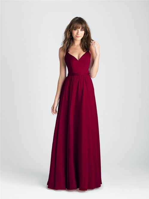 Allure Bridesmaids| 1503