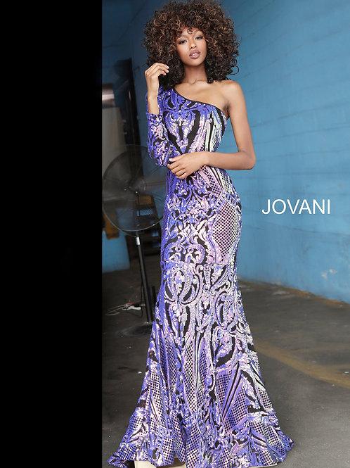 Jovani| 3477