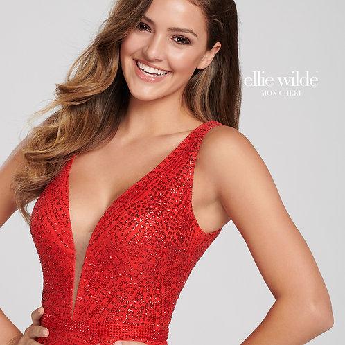 Ellie Wilde| EW119004