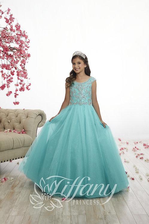 Tiffany Princess| 13521