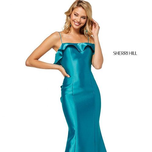 Sherri Hill | 52471