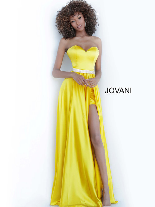 Jovani| 3106