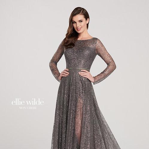 Ellie Wilde| EW119003
