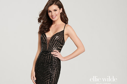Ellie Wilde| EW119178