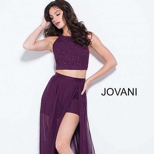 Jovani| 58502