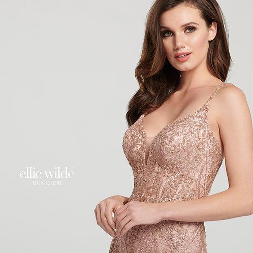 Ellie Wilde| EW119088