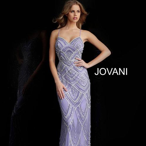 Jovani| 60653