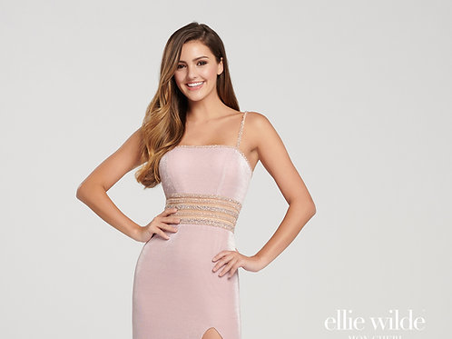 Ellie Wilde| EW119171