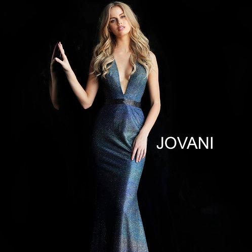 Jovani| 63971