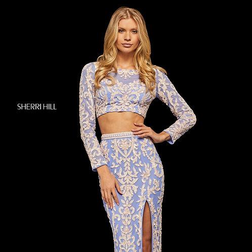 Sherri Hill | 52459