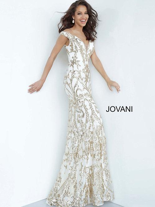Jovani| 63349
