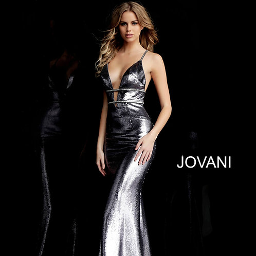 Jovani| 66035