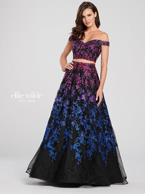 Ellie Wilde| EW119057