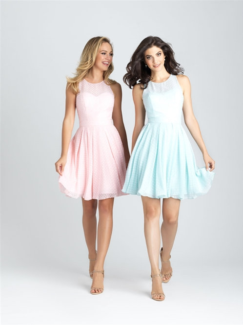 Allure Bridesmaids| 1541