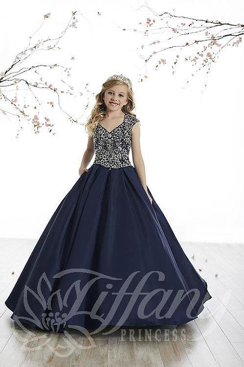 Tiffany Princess| 13502