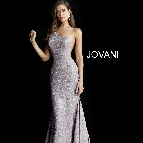 Jovani| 67650