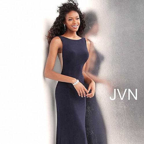 Jovani| JVN67097