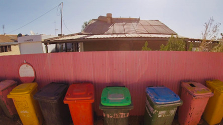 Sheree Cairney The Road Bins picture.JPG
