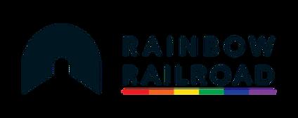 5c1cf8b96dd7893af609c74a_rainbow-railroa