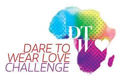 DTWLChallenge_wp.jpg