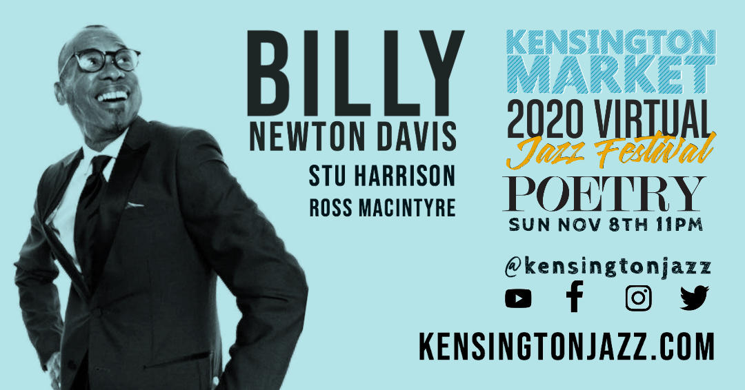 billy-newton-davis-kmjf-2020.jpg