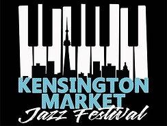 kensington-jazz.jpg