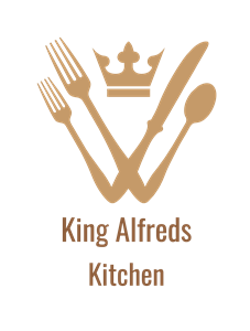 king alfred logo.png