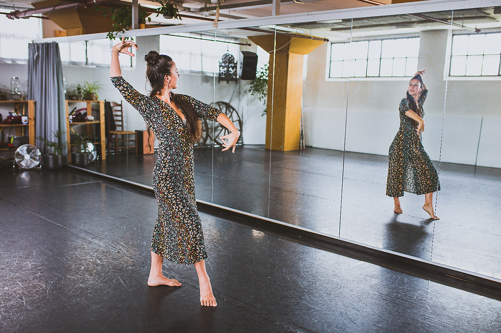Espacio Flamenco Encuentros