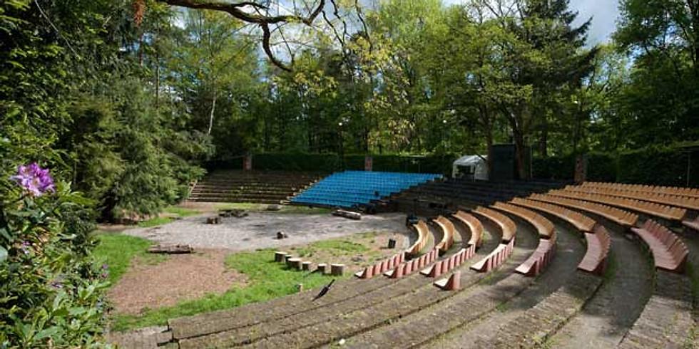 Flamenco Festival Eindhoven 2021 (1)