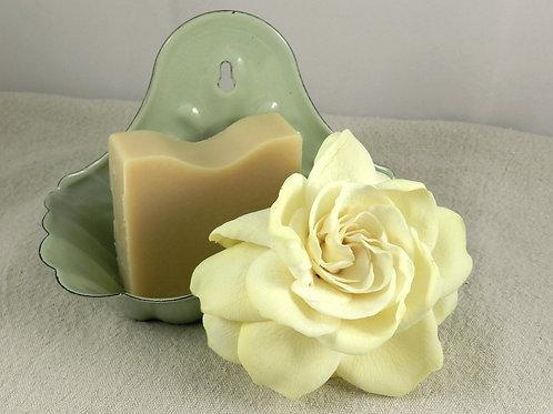 French Gardenia