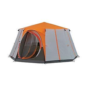 Octo Tent.jpg