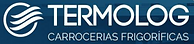 Termolog.png