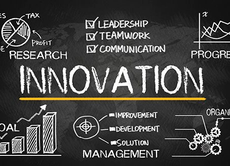 5 simple tips to innovate in Business