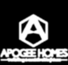 Large-Portrait-logo-(white).png