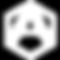 social-logo-(white).png